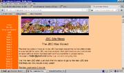 JBC Homepage