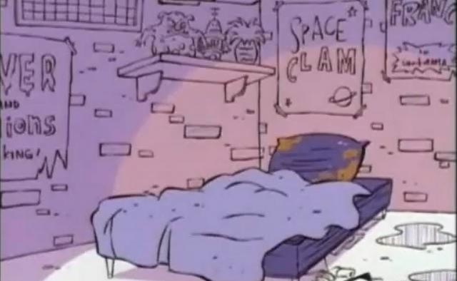 File:Ed's bed.png