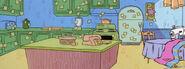 004-Kitchen