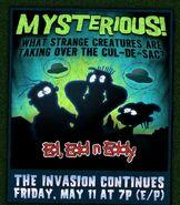 Invadedsplash1ag5