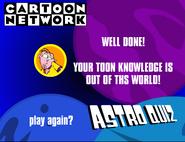 AstroQuizEddy