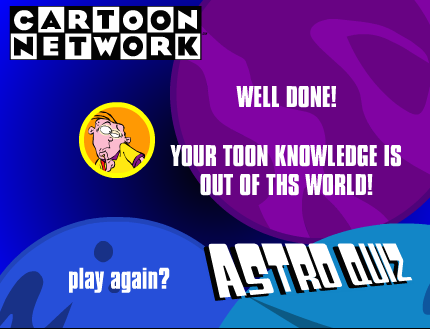 File:AstroQuizEddy.png