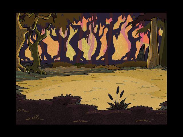 File:Muck in the Swamp.jpg