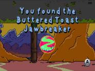 ButteredToastJawbreaker