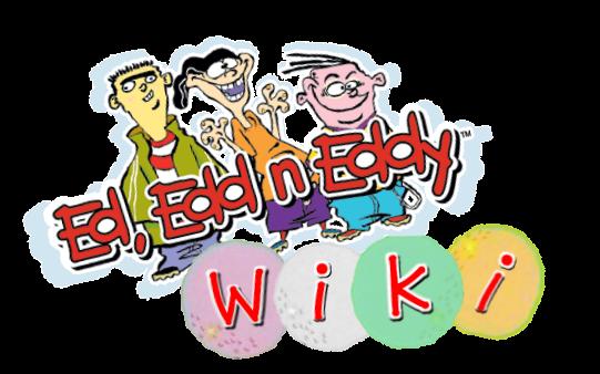 File:Edwikia logo large.png