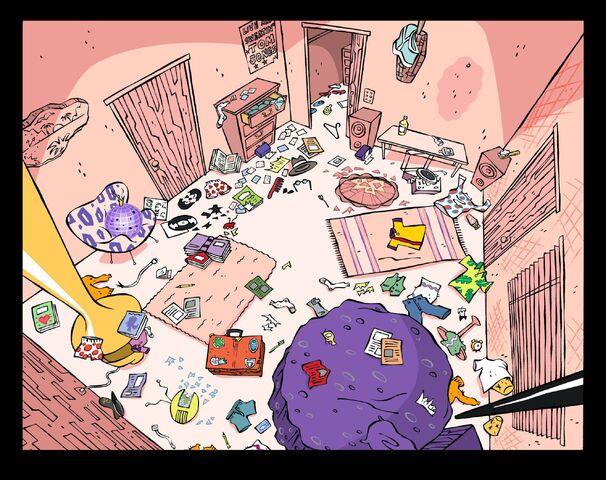 File:Eddy's Room BPS.jpg
