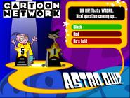 AstroQuizEddyWrong