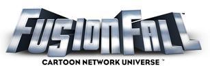 File:Fusion fall logo.jpg
