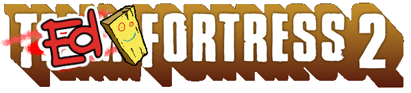 File:Ed Fortress logo final.png