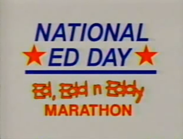 File:National Ed Day Marathon.png