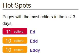 File:Ed, Edd n Eddy All.jpg