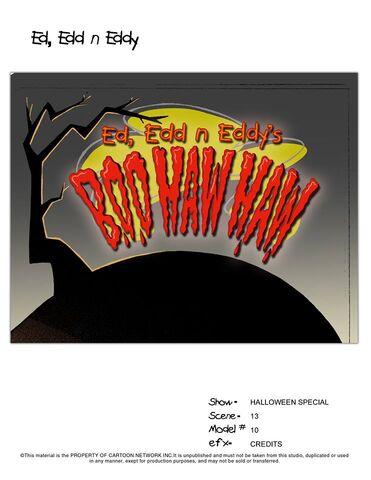 File:Boo Haw Haw Opening Title.jpg