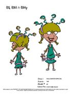 https://vignette1.wikia.nocookie.net/edwikia/images/8/86/Medusa_Design