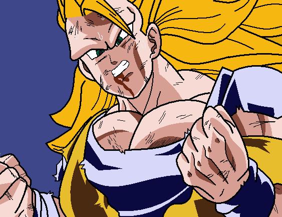 File:Goku SS J 3.PNG