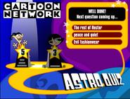 AstroQuizEddCorrect