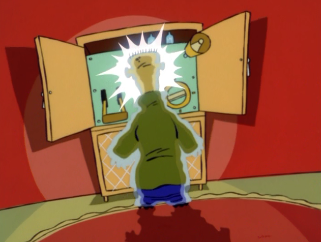 File:Ed watches Rolf's TV.png