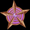 File:Badge-49-1.png