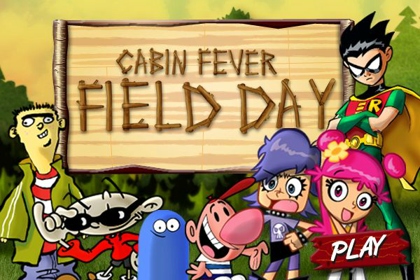 File:Field Day Title Card.png