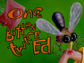 Thumbnail for version as of 01:05, July 22, 2013