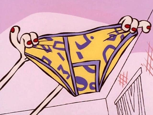 File:Underwear.PNG