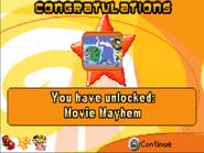 MovieMayhemUnlock