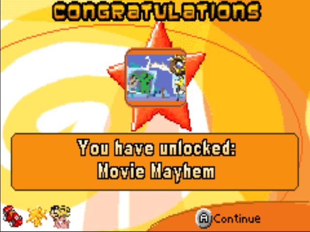 File:MovieMayhemUnlock.png