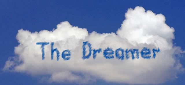 File:DreamerSigTest3.png