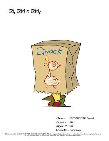 File:Duck Bag.jpg