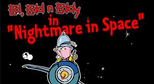 File:EEnE Nightmare in Space.jpg