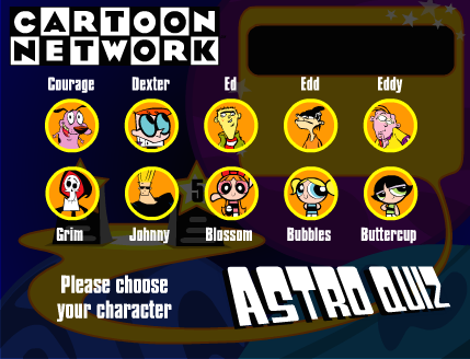 File:AstroQuizSelect.png