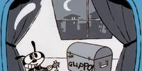 The Glippo Show