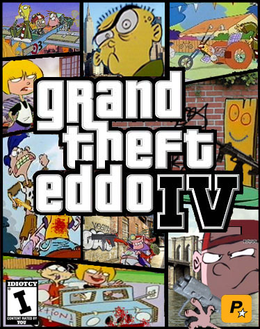 File:Grand Theft Eddo copy.jpg