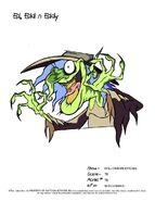 https://vignette1.wikia.nocookie.net/edwikia/images/f/f4/Witch_Marie