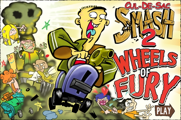 File:Wheels of fury titlescreen.png