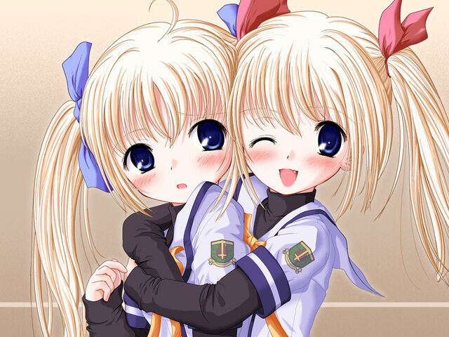 File:Twins2EDIT.jpg