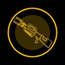 C icon heavy weapons
