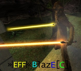 File:Blaze the wookie.jpg