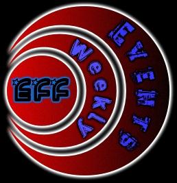 File:WE logo.jpg