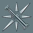 File:Icon force saberattack new.png