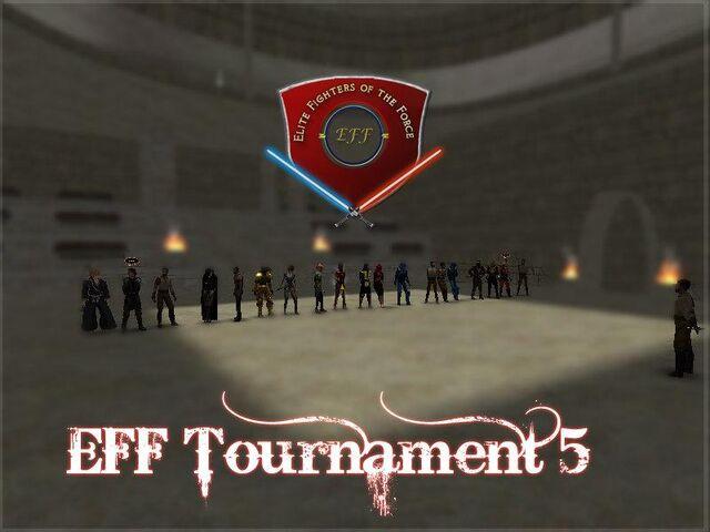 File:Tournament 5 photo.jpg