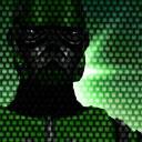 File:Shadowtrooper carbon green.jpg