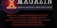 X Magazin 97/1