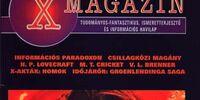X Magazin 97/6