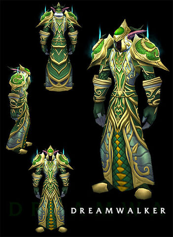 File:World of Warcraft Nightelf Female Druid.jpg