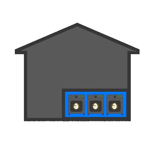 File:R internal hatchery upgrades.png