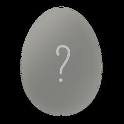 File:Egg 0.png