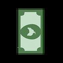 File:Money V.png