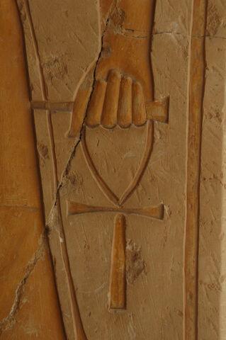 Plik:Deir el Bahri.jpg