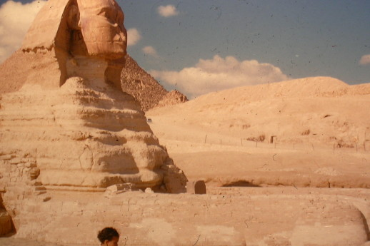 Plik:Found Slide IV The Sphinx.jpg
