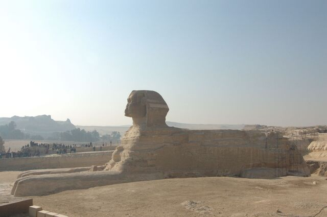 Plik:Giza la sfinge.jpg